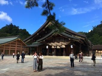 shibu_k02